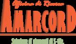 Amarcord Officina di Ricerca – Modena – Italy