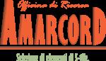 Logo-Amarcord-1